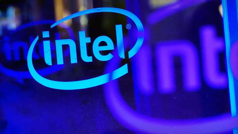 Intel Is Latest to Ditch Stock Buybacks Amid Growing Backlash