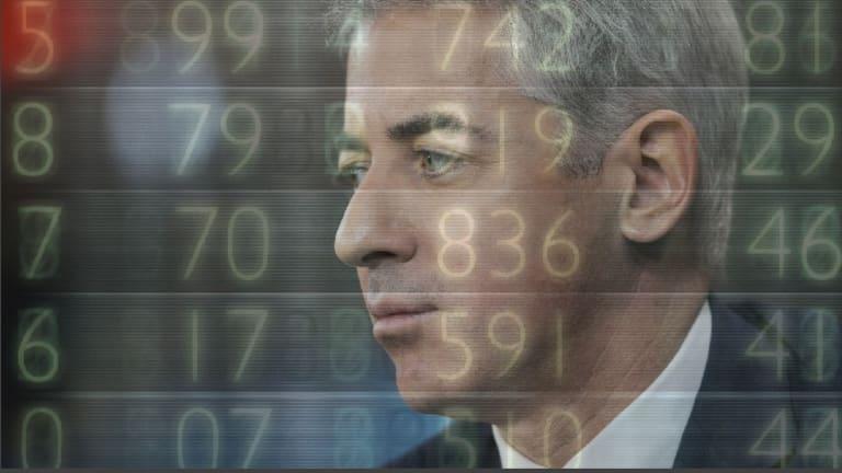 Betting On Zero Podcast: Episode 12