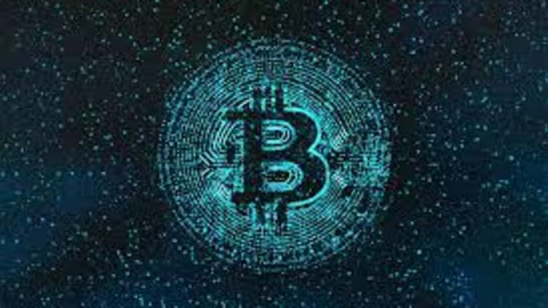 Sauer: Is Bitcoin A Currency?