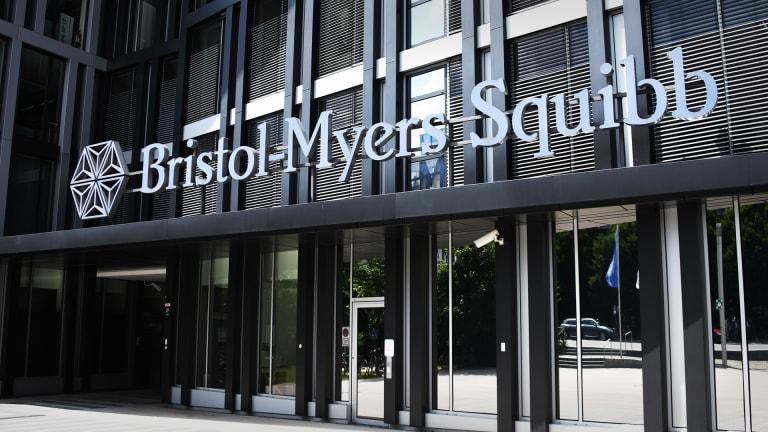 Morgan Stanley and J.P. Morgan Bullish on Bristol Myers Squibb following promising Zeposia Phase 3 Ulcerative Colitis Data