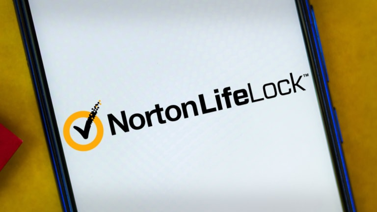 Barclays Reiterates Overweight Rating on Shares of NortonLifeLock (NLOK)