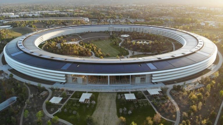 Apple Should Double Its Dividend – Part 2