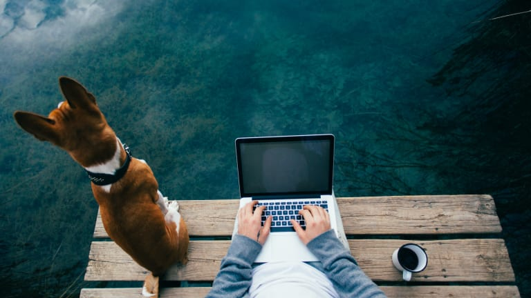 TurboTax Answers Your Top Tax Questions About Working Remotely