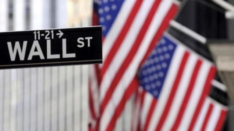 The Stock Market and Economy: Still Separate