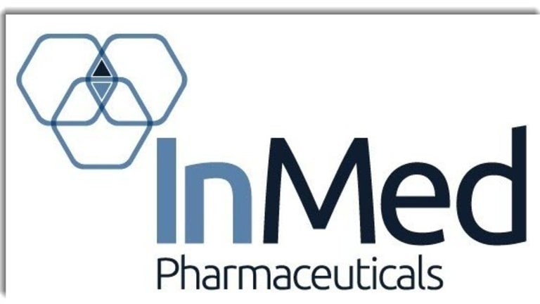 IPO Launch: InMed Pharmaceuticals Finalizes Uplisting / IPO Plan