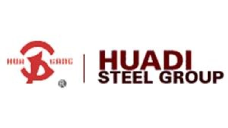 IPO Launch: Huadi International Group Proposes Terms For U.S. IPO