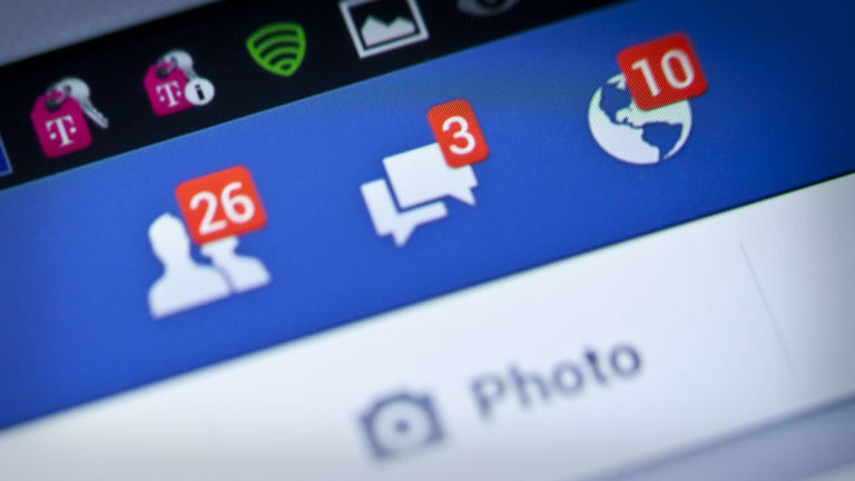Facebook to Add Search Tools for COVID-19 Vaccines on Platforms