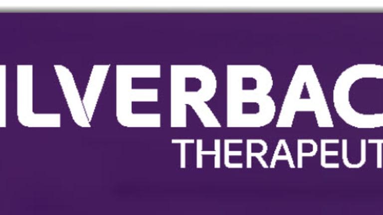 IPO Launch: Silverback Therapeutics Finalizes $125 Million IPO Effort