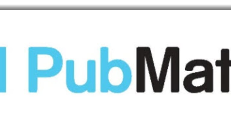 IPO Launch: PubMatic Aims For $100 Million IPO