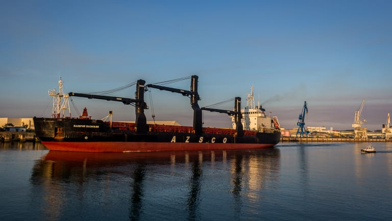 World's Largest Free-Trade Pact Inspiration for Global Recovery