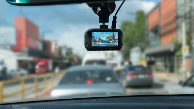 5 Reasons You Should Get a Dash Cam
