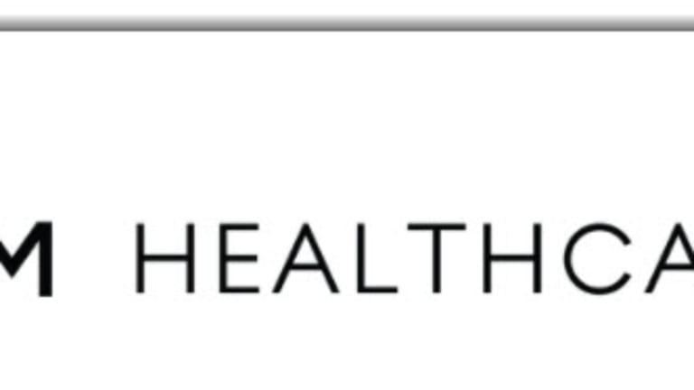 IPO Launch: Medirom Healthcare Technologies Pursues $18 Million U.S. IPO