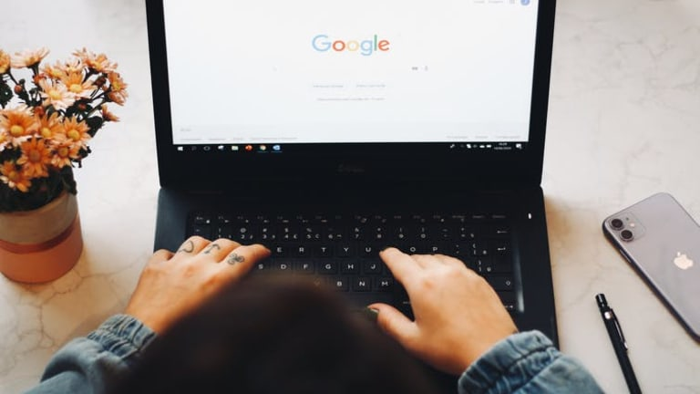 Can an Apple search engine ever compete with Google?