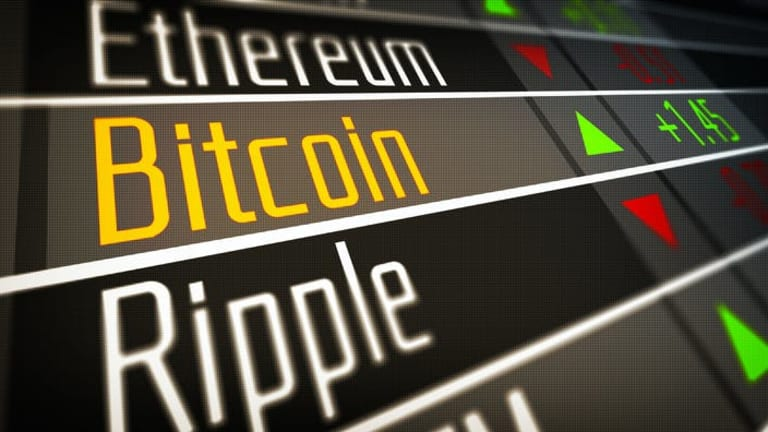 Bitcoin's rebound: 3 reasons this bubble may not burst
