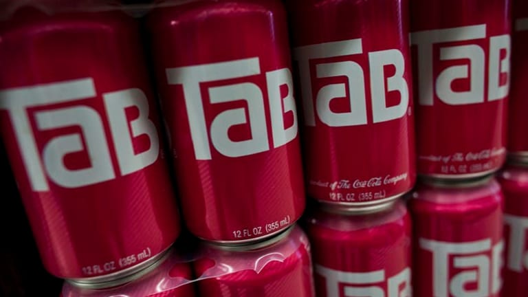 The rise and fall of Tab – after surviving the sweetener scares, the iconic diet soda gets canned