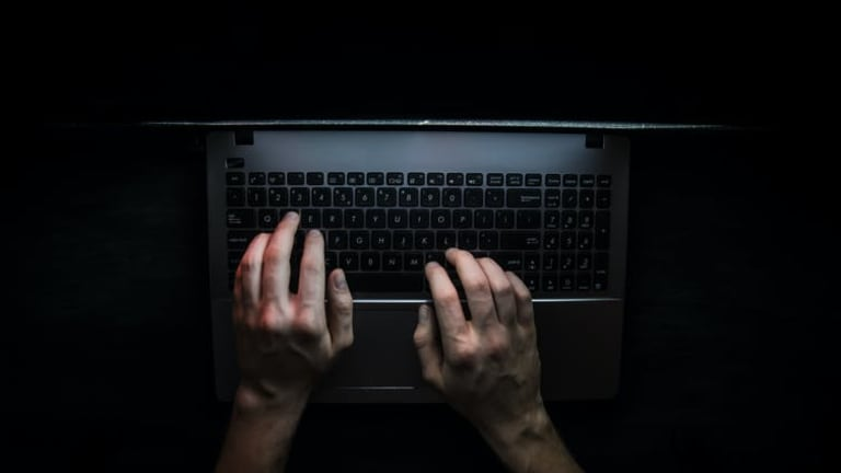 Cyberattacks are on the rise amid work from home – how to protect your business