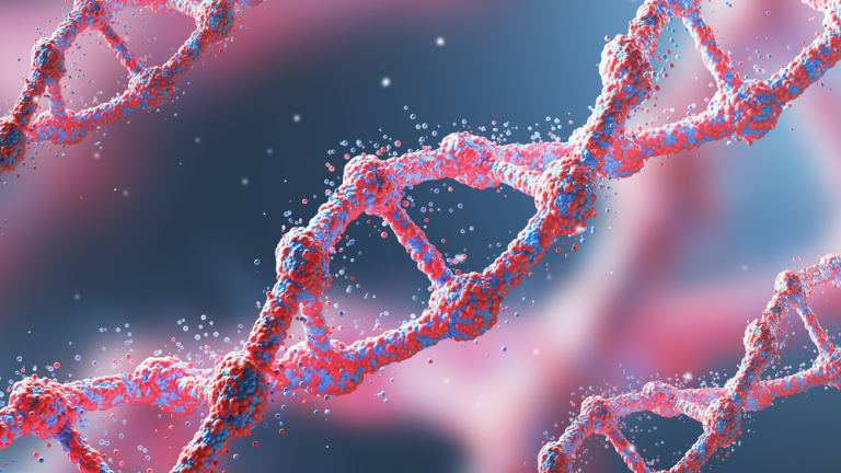 Gene Editing Emerges From the Lab