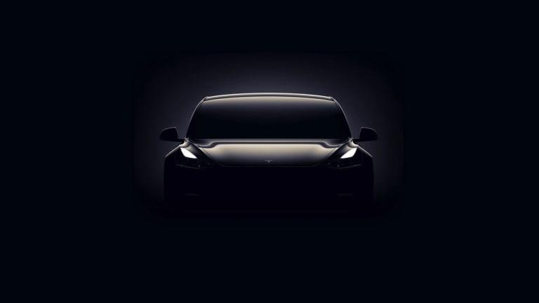 Tesla Stock Undervalued?