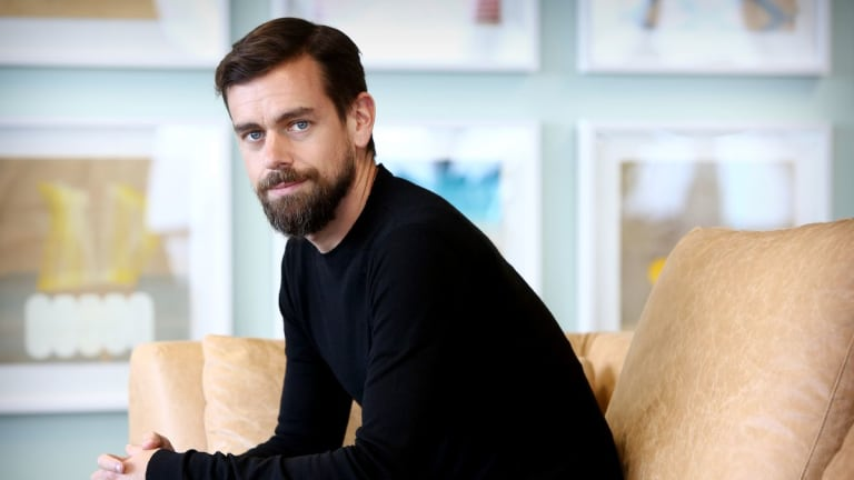 How Square Has Cashed in on Bitcoin