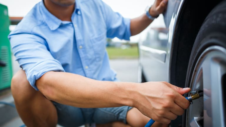 7 Ways to Lower Your Car Expenses