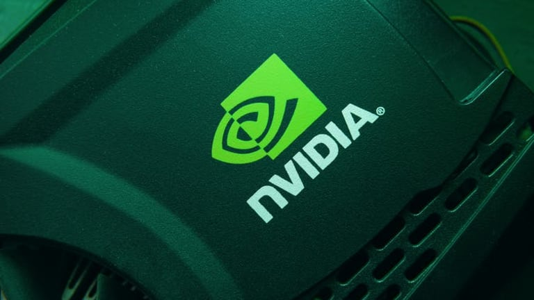 Nvidia's US$40 billion deal to buy Arm is all but dead – it's a classic example of geopolitics killing innovation