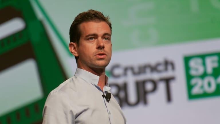 Jack Dorsey Announces New Square Division To Build DeFi on Bitcoin