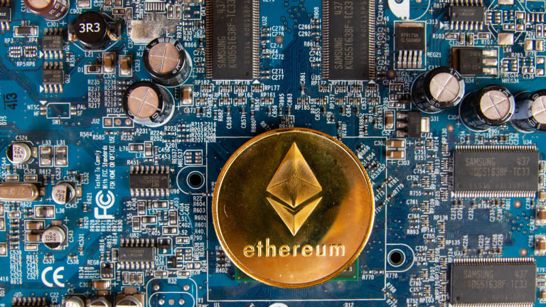 Ethereum Price: Are We Still in a Bull Market?