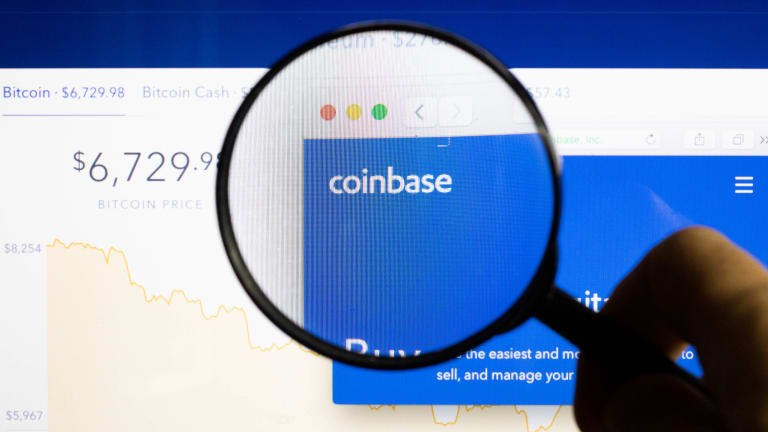 Coinbase Earnings and IPO: What You Need to Know