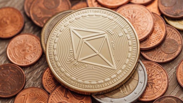 Decentralized Crypto Exchange Giant Uniswap Unveils Key Upgrade