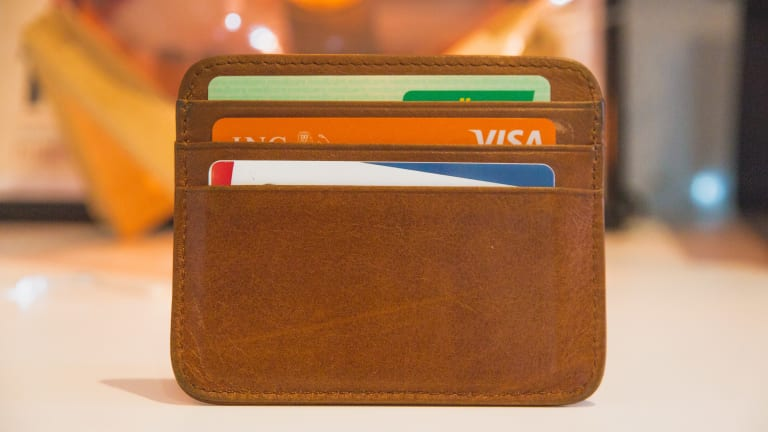 Visa: Crypto.com Card Holders Can Make Purchases Entirely In Crypto
