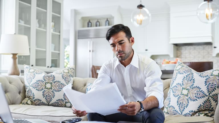The 5 Most Overlooked Tax Deductions