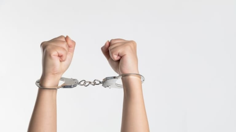 Handcuffing your beneficiaries with annuities