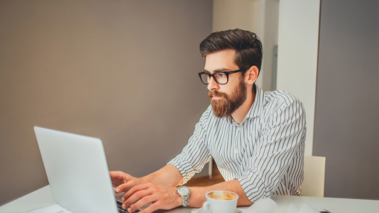 TurboTax: 5 Tax Tips for the Suddenly Unemployed