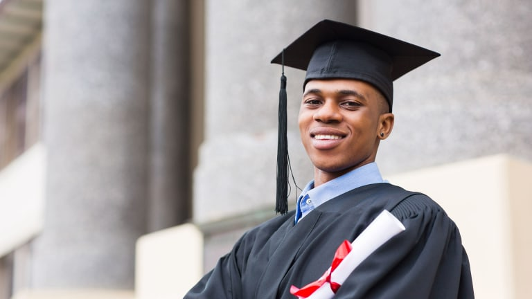 The Best Online Colleges and Universities
