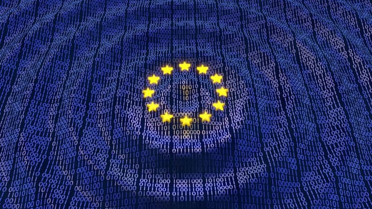 New European rules may give US internet users true privacy choices for the first