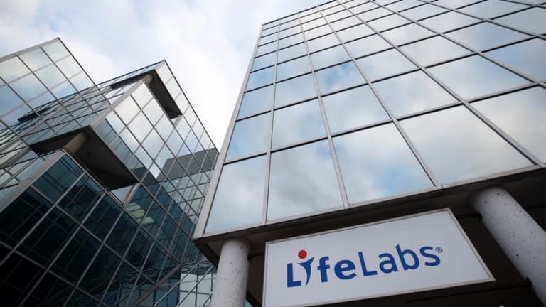 LifeLabs data breach: Hackers could still hold health records of 15M Canadians