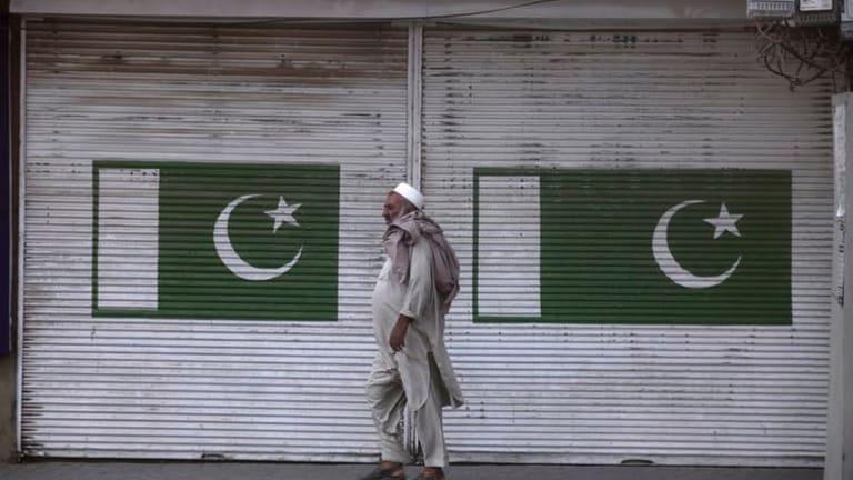 World Bank ruling against Pakistan shows global economic governance is broken