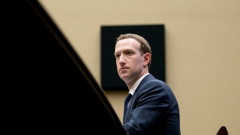 Facebook's 'pivot' is less about privacy and more about profits