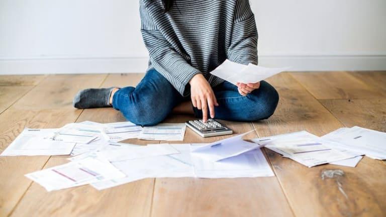 Millennials are US$1 trillion in debt