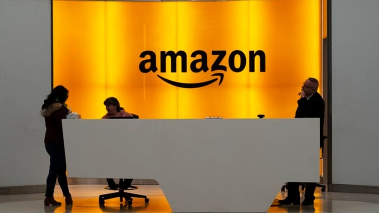Why cities should stop playing Amazon's game and quit offering tax incentives