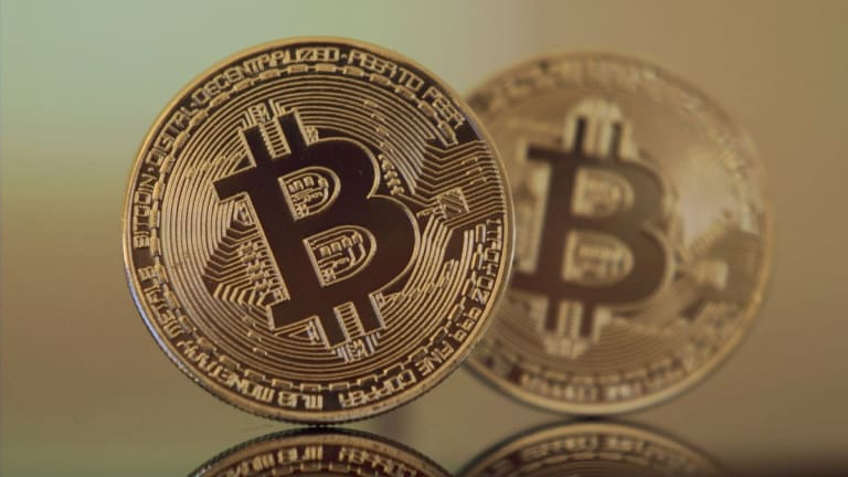 Bitcoin price manipulation puts trust in cryptocurrencies at risk