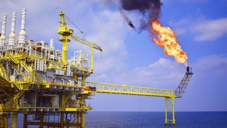 Pertamina gets Rokan oil block from Chevron. What does this tell us?