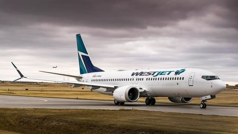 Boeing 737 Max: air safety, market pressures and cockpit technology