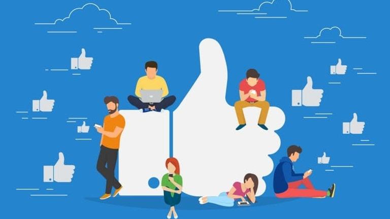 Why the EU should dismantle Facebook