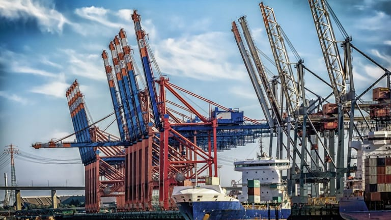 Why China can't meet Trump's $200 billion trade demand