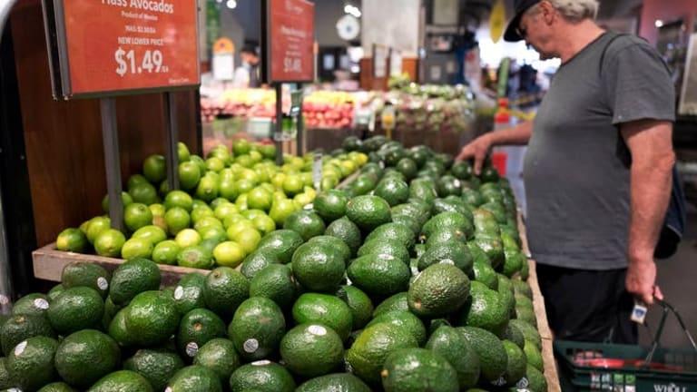 Trump's Mexico tariffs don't make sense
