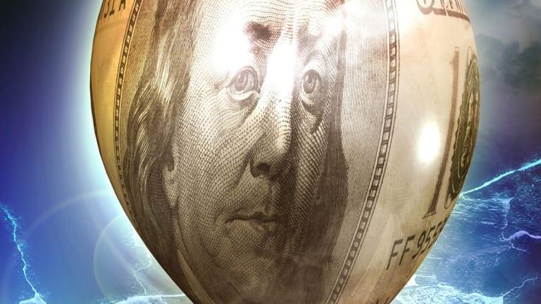 Why adjusting capital gains for inflation makes economic sense