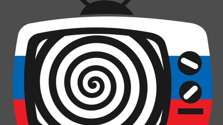Countering Russian disinformation the Baltic nations' way