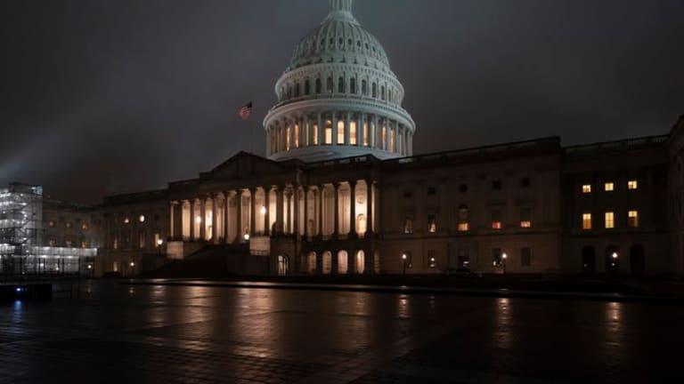 Can Congress hold Trump accountable?