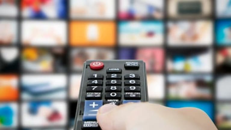Clearer, faster, smoother: Improving online video watching on cellular networks